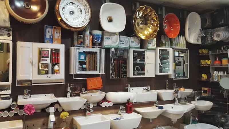 Bathroom-Accessories-India