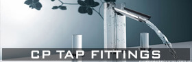 CP-TAP-FITTINGS-IN-CHENNAI