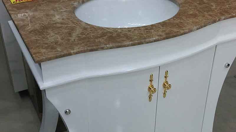 Sanitaryware-dealers-in-chennai
