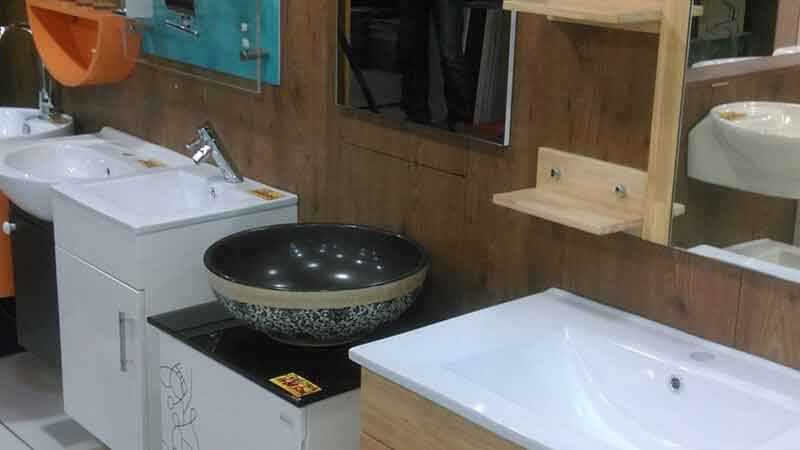 Sanitaryware-suppliers-in-chennai