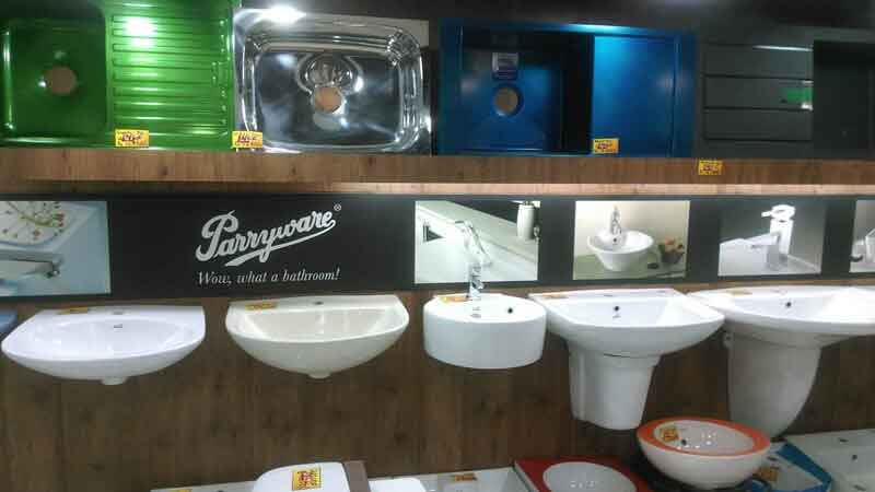 Sanitaryware-suppliers-in-tamilnadu