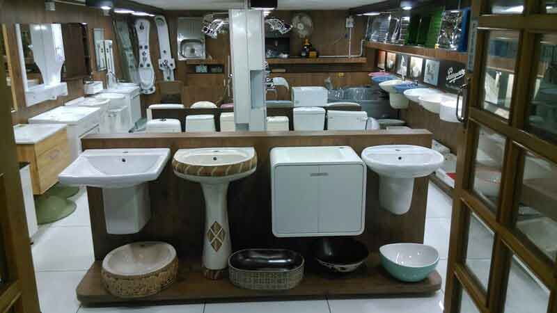 Sanitaryware-dealers-in-india