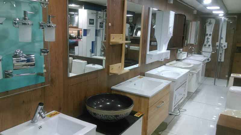 Sanitaryware-suppliers-in-india