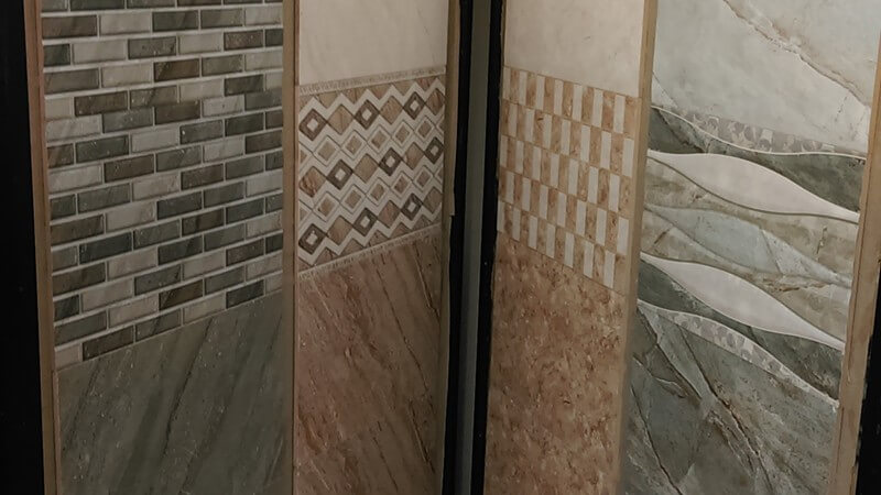 bathroom-wall-tiles-tamilnadu
