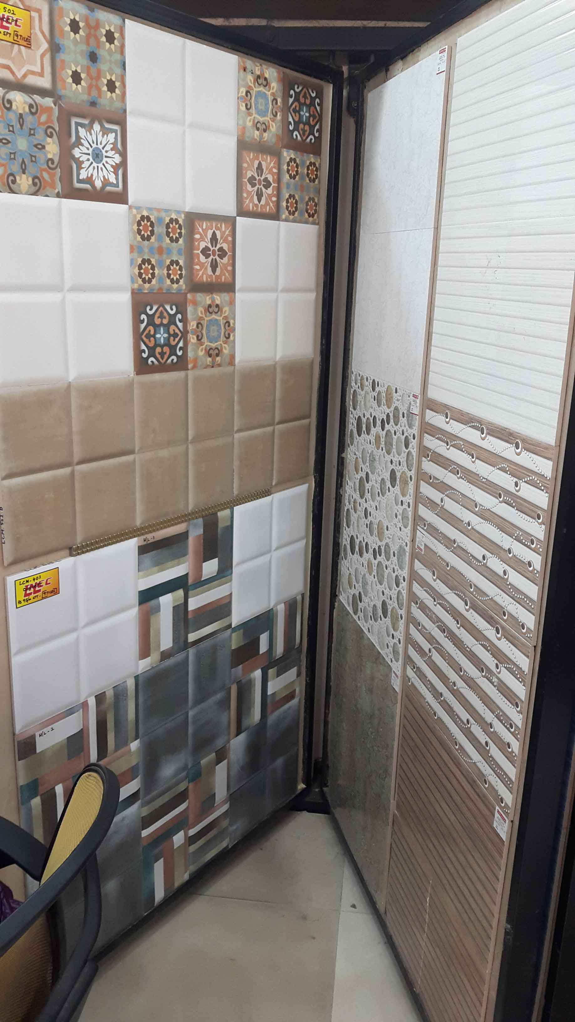 bathroom-wall-tiles-india